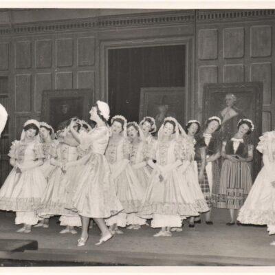 1959 - Ruddigore